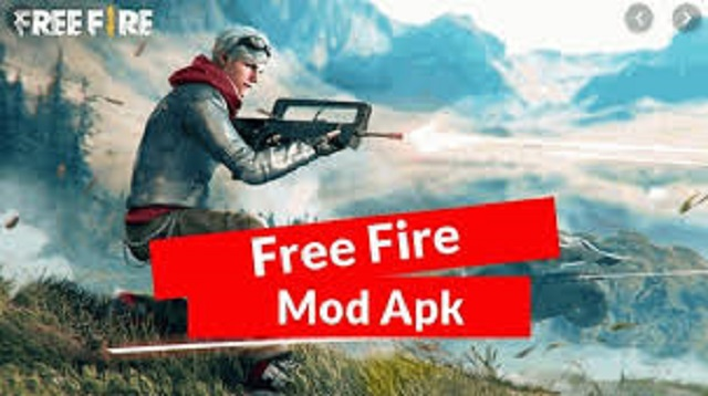 106+ Download Mobile Legends Mod Apk Unlimited Diamonds 2021 Anti Banned Gratis Terbaik