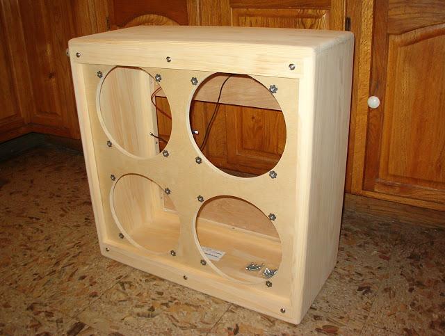 Kelebihan dan Kekurangan Triplex untuk Box Speaker Berbahan Serbuk Kayu