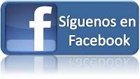 Estación Suramérica en Facebook