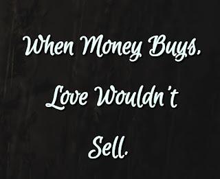 Traded Love Quote @ Cravingbiz.com