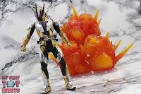 S.H. Figuarts Kamen Rider Thouser 26