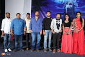 Dhyavudaa Movie Teaser Launch-thumbnail-3