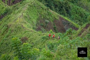 Video Series Pegunungan Gajah Ponorogo