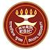 ESIC, Model Hospital Bapunagar, Recruitment for Senior Resident Posts 2020