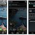 تطبيق مجاني للأندرويد للحفاظ علي العين من أضرار الشاشة Screen Filter APK 1.3
