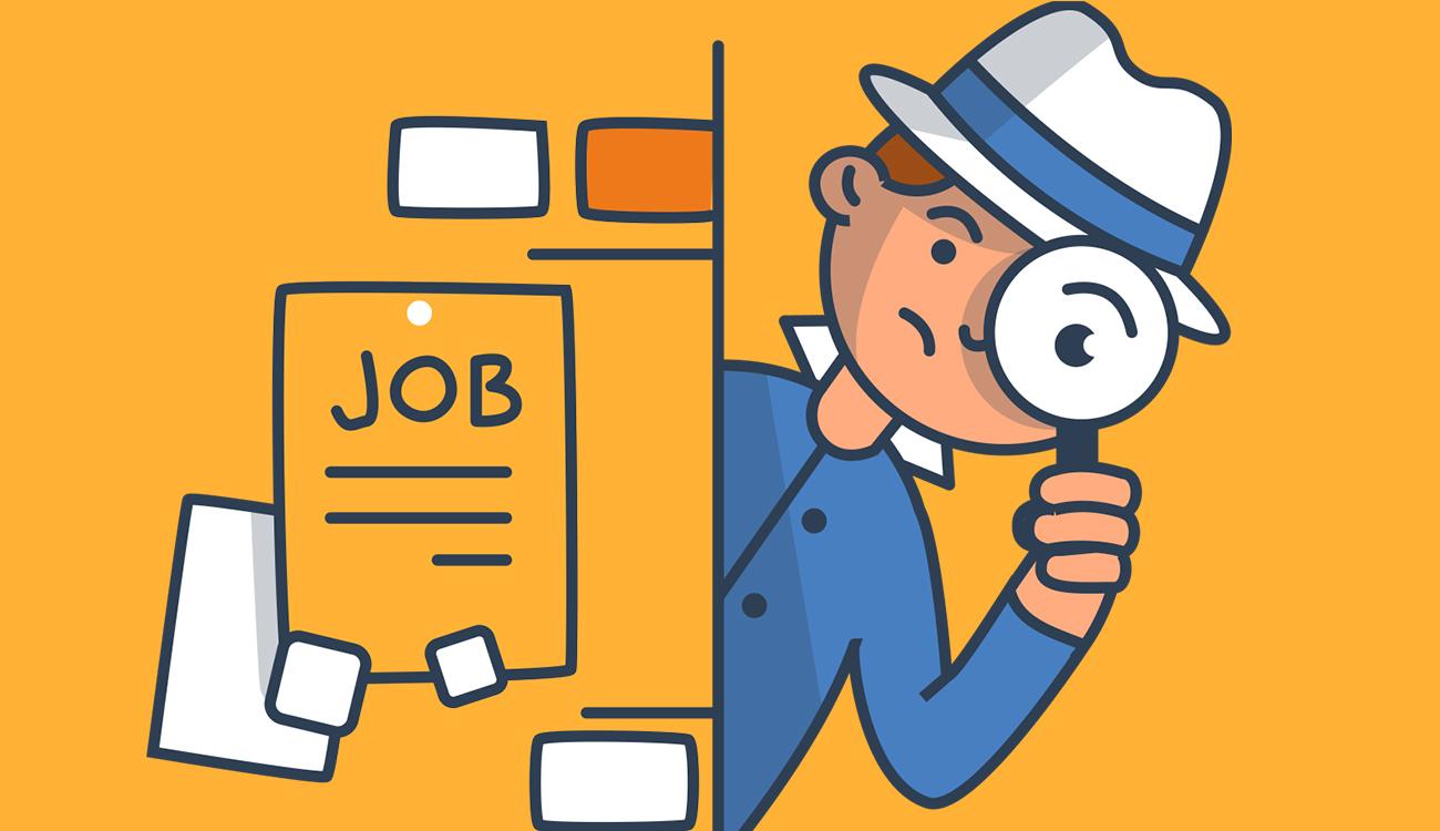 ما هي الأوراق المطلوبة لتعيين الموظف بشكل قانوني؟