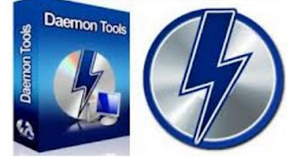 Daemon Tools Lite Latest Version10.5.0 Offline Installer Free 2017  for Windows Full Download