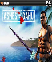 Baixar Ashes of Oahu Torrent (2019) PC GAME Download