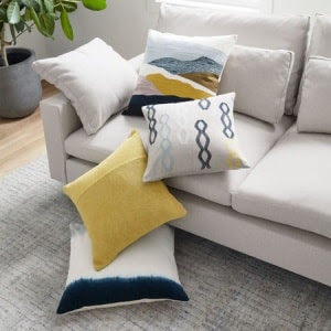 5 kesalahan cara menghias ruang tamu (sempit & sumpek