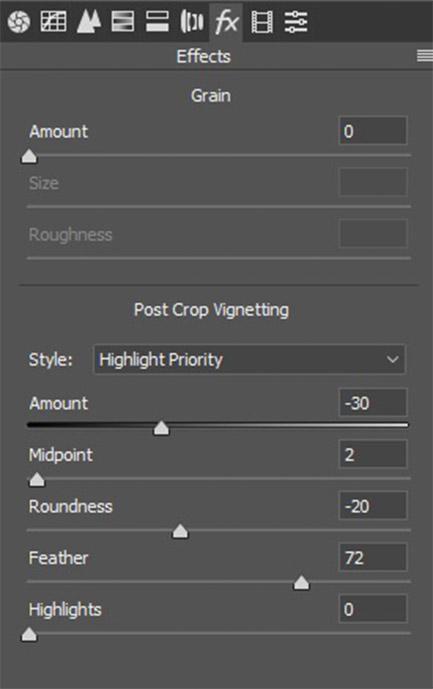 Photoshop CC Tutorial - How To Make Dark Black Matte Color Grading - FREE Preset