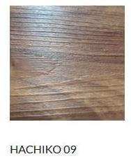harga lantai vinyl Per box dan permeter hachiko