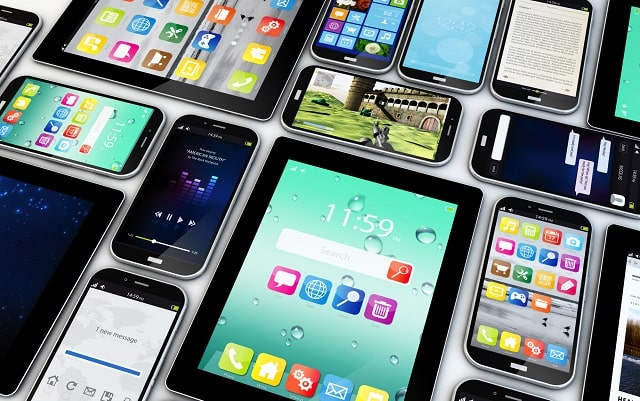 mobile app business plan importance company applications