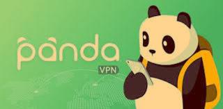 panda vpn pro mod apk Download Free