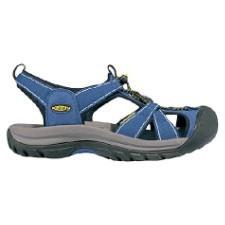 Buy Keen Shoes On Sale