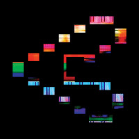 12 squarepusher fat roland electronic albums of 2020