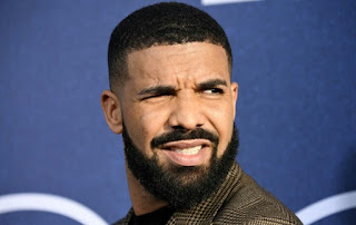 Drake Sued For Over Stealing 'In My Feelings & Nice For What' Sample