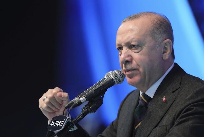 Η εξωτερική πολιτική της Τουρκίας ενίσχυσε τις διεθνείς σχέσεις της Ελλάδας