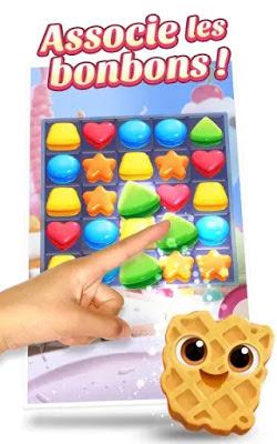 لعبة Cookie Blast v5.80.106 مهكرة 8dz855v4b.jpg