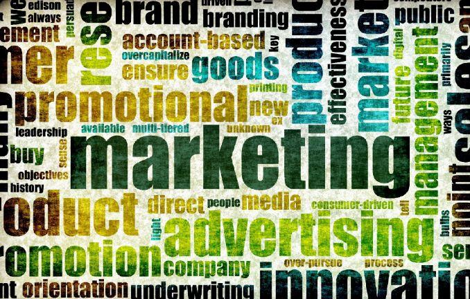 Vantagens em Trabalhar com Marketing de Afiliados
