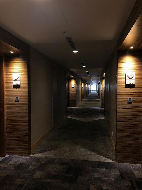 花蓮煙波大飯店