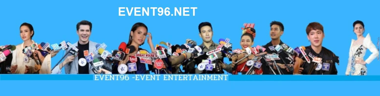 EVENT96.NET