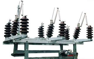 PENGERTIAN KONDUKTOR, ISOLATOR dan SEMIKONDUKTOR,Pengertian Konduktor, pengertian isolator, pengertian semikonduktor lengkap dengan penjelasannya, doping semikonduktor, isolator keramik di rel kereta api.