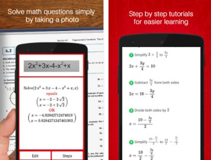 holt math algebra 1 homework help