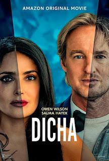 Pelicula Dicha (2021) Gratis