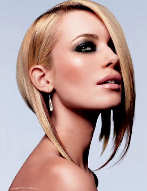 cabelos-curtos-20-modelos-modernos-e-praticos-11