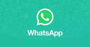 Best trick of whatsapp Hacking