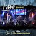 Iván Molina & Abba Padre Band - Libre (En Vivo) (2019 - MP3)