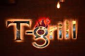 t grill restaurant opening-thumbnail-18