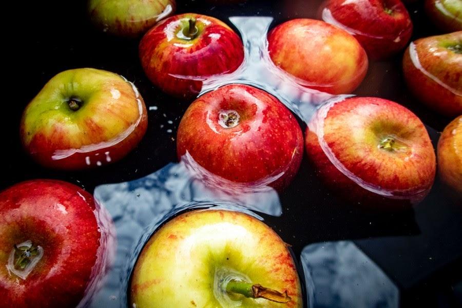 como-hacer-jugo-de-manzana-en-licuadora