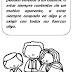 TRÍPTICO PARA PRIMERA REUNIÓN CON PADRES DE FAMILIA.
