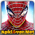 The Amazing SpiderMan APK V1.2.2 Full Patched