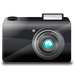 برنامج HD Camera Ultra