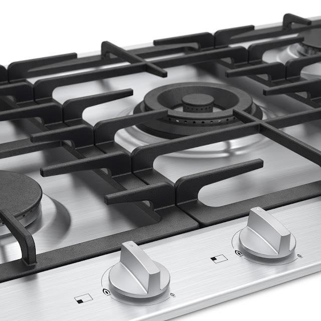 89個高精度廚房用具3D模型下載