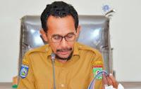Corona Virus Merebak, Walikota Bima Tetapkan Status Siaga Darurat Bencana Non Alam