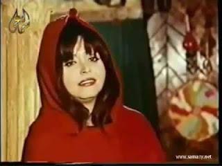 جاري يا حمودة - عليا التونسية