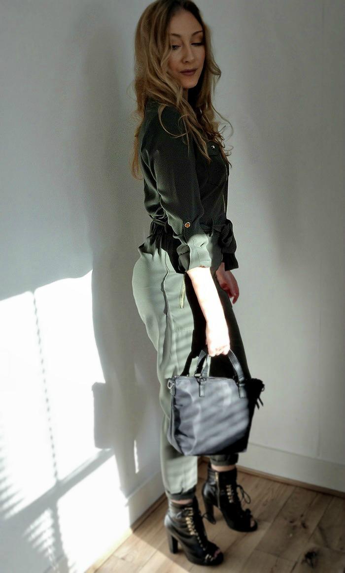 Primark Clothes 2017