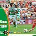 Prediksi Roma vs Sassuolo ,Minggu 06 Desember 2020 Pukul 21.00 WIB