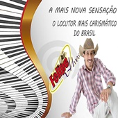 Rádio Grupo Felipe Alves - Web rádio - Uberlândia / MG