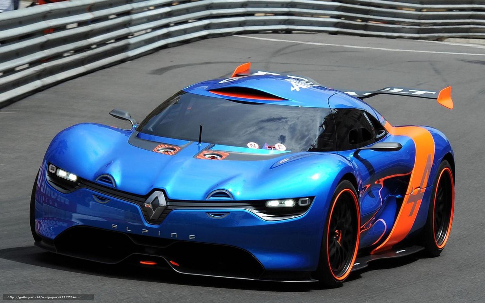 تحميل افضل سيارات في العالم