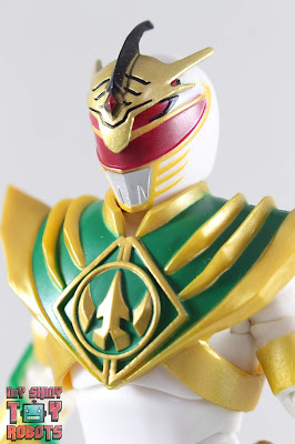 Lightning Collection Lord Drakkon 01
