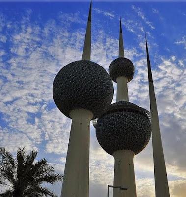 كيفية الهجرة الى الكويت بشكل قانوني