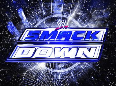 WWE Thursday Night Smackdown 20 Aug 2015 Full Episode Download