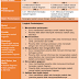 Panduan Menyusun RPP Format 1 Lembar