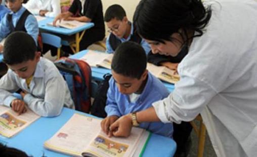الأكاديميات تسير نحو 7000 توظيف و3 ملايير لتأهيل المدارس