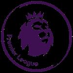 Liga Primer Inggris 2017-18