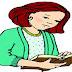 जवाहर नवोदय विद्यालय में साक्षरता शिविर